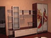 Корпусная мебель под заказ в Киеве
