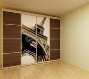 Дизайн интерьера и ремонт квартир в Киеве